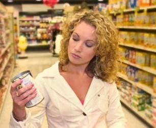 Les additifs favorisent la perméabilité intestinale et l'auto-immunité | Toxique, soyons vigilant ! | Scoop.it