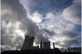 Germany, 6 More EU Nations Said to Hold Key to Carbon Fix   The Triple Dip   Scoop.it
