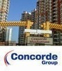 Residential Property in India | Real Estate Property India-Dream Homes: Concorde Manhattans Electronic City, Bangalore - Ready to Move | Residential Property in India | Scoop.it