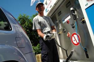 La Tribune Auto : reportage : Le véhicule électrique à hydrogène en approche | Air Liquide Mobilité Hydrogène | Scoop.it