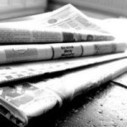 Where Community Meets Journalism | Transmedia Journalism | Scoop.it