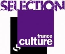 LES NEURONES DE LA LECTURE | France Culture Plus | Bureau de curiosités | Scoop.it