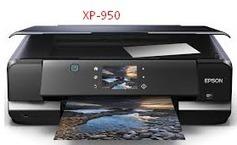Shofa software.com: Epson Expression Photo XP-950 Printer Driver Download   www.shofasoftware10.blogspot.com   Scoop.it