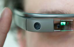 Apple ya tiene sus iGlasses: ésta es la razón por la que aún no las ... - El Confidencial | Tecnología | Scoop.it