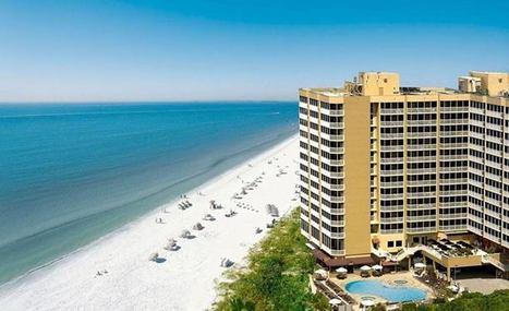VISIT FLORIDA - Timeline Photos | Facebook | Florida SunStream Vacation | Scoop.it