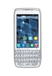 20% Discount on Spice Stellar 360 White from Amazon India | Shopping Coupons | Scoop.it