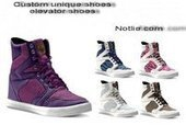 womens elevator shoes,   personalized canvas messenger bags and backpack   Scoop.it