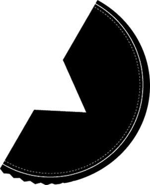 Orion Corporate Identity | Orion Corporate Identity | Scoop.it