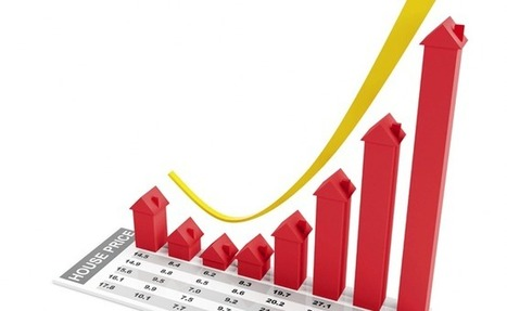 January Pending Home Sales Up in All Regions | New Jersey Real Estate News | Scoop.it