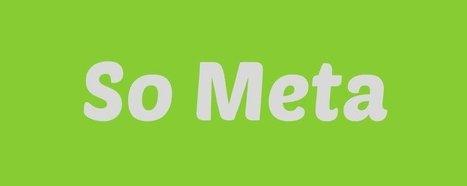 5 Meta Description Tips to Rock Your CTR - eZanga Articles   Online Copywriting Tips   Scoop.it