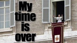 How Many Divisions Has The Pope? – About One Billion. Politicians Don't Forget That | Stirring Trouble Internationally | News From Stirring Trouble Internationally | Scoop.it