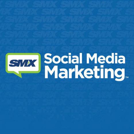 SMX Social Media Marketing 2013 - Get The Boss Onboard | Digital Marketing | Scoop.it