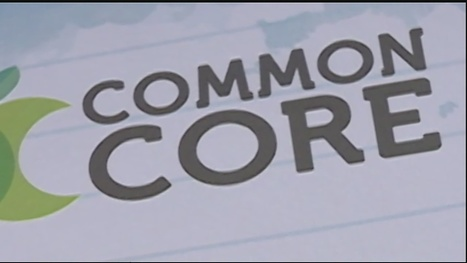 Parent-friendly video explanation of Common Core from NBC | Teaching Now | Scoop.it