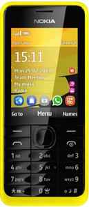 Nokia 301 | Nokia Mobiles | Mobiles Jinni | Technology | Scoop.it