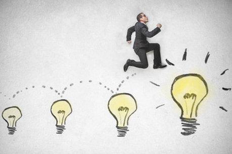 10 stratégies pour apprendre vite | Medic'All Maps | Scoop.it