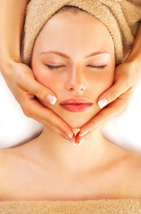 What is Botox and how does it work? | Beauty & Health Resources | Scoop.it