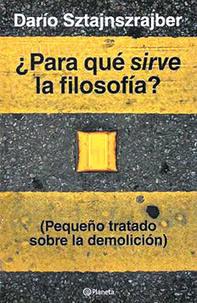 EL VIAJE DE IDA - Página 12 | FILOSOFIA SEMPRE. PER QUÈ? (Filosofia, pensament, lectura, cultura...) | Scoop.it