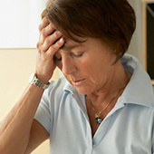 Emotional Stress Hurts Womens Hearts More - Heart Health Center - Everyday Health   Womens Health and Wellness   Scoop.it