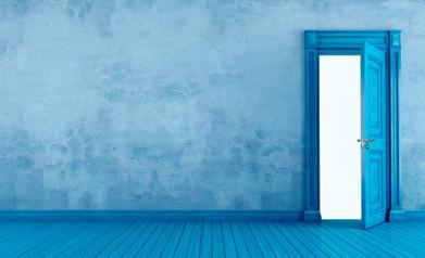 Is your publication a 'front door' or 'side door' site? | Media news | Journalism.co.uk | Social News | Scoop.it