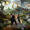 Download Oz the Great and Powerful Movie