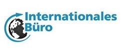 Internationales Büro › Marokko   Arabic Countries   Scoop.it