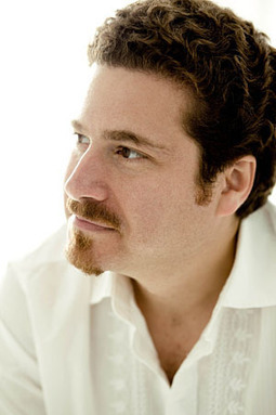 INTERVIEW/PROFILE: Jazz Musician of the Day: Kevin Hays | Jazz from WNMC | Scoop.it