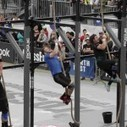 2013 CrossFit Regionals: North East Results | Crossfit News | Scoop.it
