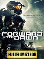 Şafağa Kadar Hücum (Halo 4) 720p Full HD izle | Fullfilmizledb.com | Scoop.it