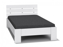 Kvalitné a cenovo dostupné postele | Slovenské postele DREVONA SK | Products | Scoop.it