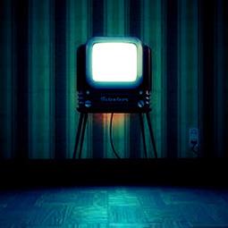 ¡Atención marcas! En cuestión de patrocinios, al consumidor le hace más tilín la música que la televisión - Marketing Directo | Radio 2.0 (Esp) | Scoop.it