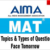 CAT 2016, IIFT, CMAT 2017, XAT 2017, NMAT, MAT, SNAP, MAH CET, TISSNET, CAT Preparation Material, MBA In India, MBA Colleges in India,  CAT Exams, GMAT Preparation Material, MBA Abroad