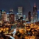 Denver, Colorado Is the Most Sexually Active City In America | things that go boom | Scoop.it