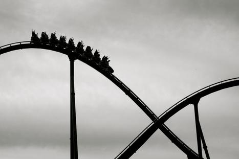 Les tests psychométriques améliorent-ils la qualité du recrutement ? | Recrutement et RH | Scoop.it