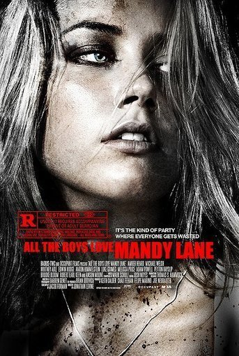 Watch All the Boys Love Mandy Lane Movie Free - Click Here | Watch All the Boys Love Mandy Lane Movie Online | Scoop.it