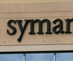 Symantec acquires Spanish startup PasswordBank for a reported $25m | #Cybersec | Scoop.it
