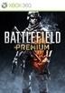 Oferta de la Semana - Xbox.com | Video Games | Scoop.it