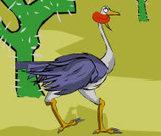 Yeni Deve kuşu Oyunu - Devekuşu Oyunları Oyna | Oyun Kabinesi | Scoop.it