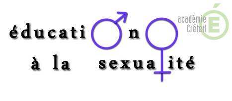 S'inscrire dans une démarche d'éducation à la sexualité | Education à la sexualité | Scoop.it