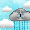 New algorithm solves a major problem with cloud encryption | A New Society, a new education! | Scoop.it