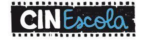 Cinescola | Recursos per a l'Escola Maregassa | Scoop.it