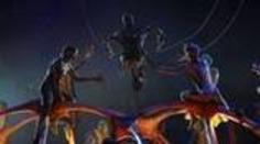 Paramount acquires James Cameron's 3D Cirque du Soleil film - Chicago Tribune | Machinimania | Scoop.it