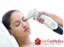 Skin Tightening Treatment for Sagging Skin | Aastha | Scoop.it