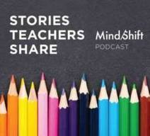 Making Learning Visible: Doodling Helps Memories Stick | Edtech PK-12 | Scoop.it