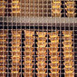 Swiss to vote on central bank gold reserves | Commodities, Resource and Freedom | Scoop.it