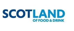 Lantra Scotland, Land-based and Aquaculture Learner of the Year Awards 2015 Open for Nominations | Aquaculture Directory | Aqua-tnet | Scoop.it