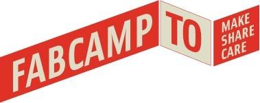 FABCAMP torino | FabLab | Scoop.it