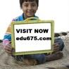 EDU 675 ASH Course Tutorial (edu675.com)