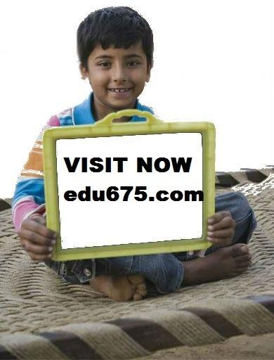 EDU 675 Week 5 Assignment Critical Thinking Questions (Ash)   EDU 675 ASH Course Tutorial (edu675.com)   Scoop.it