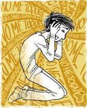 Abuso sexual en niños y adolescentes | Intervención Socioeducativa | Scoop.it