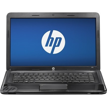 HP 2000-2c20dx Review | Laptop Reviews | Scoop.it